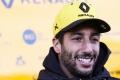 Ricciardo cree que competir en mitad de parrilla le ha hecho mejor piloto