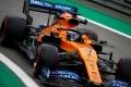 """Sainz pone deberes a McLaren: """"Hay que mejorar para clasificación y carrera"""""""