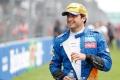 "Primer podio de Sainz en Fórmula 1: ""Me ha salido todo"""