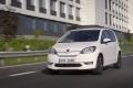 Las ventas del eléctrico Skoda Citigoe iV pueden estar causando pérdidas al fabricante