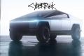 Tesla Cybertruck: la nueva Pick Up eléctrica ciberpunk con prestaciones de coche deportivo