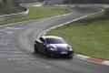 El Tesla Model S vuelve a recibir modificaciones en Nürburgring