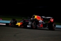 "Verstappen: ""Mercedes parece muy fuerte, será difícil batirles aquí"""