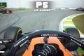 [Vídeo] Rumbo al podio: así ganó Sainz 17 posiciones en Interlagos