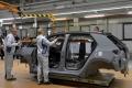 Volkswagen afirma que la producción del nuevo ID.3 es más barata que el antiguo e-Golf