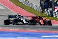 Según Toto Wolff, Ferrari aventaja a Mercedes en 50 CV de potencia