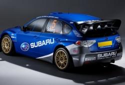 ¿Es 2022 el momento perfecto para el regreso de Subaru al WRC?