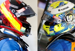 """La diferencia entre Sainz y Norris es """"menos de una décima"""", según Seidl"""