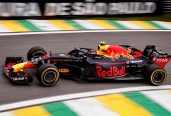 Así te hemos contado los entrenamientos libres 3 del GP de Brasil de F1 2019