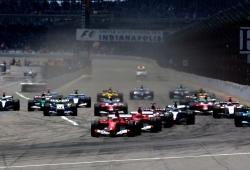 Penske valora nuevas carreras para Indianápolis y la F1 es una de ellas