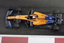 Qué resultado necesita Carlos Sainz para terminar sexto en el Mundial de F1