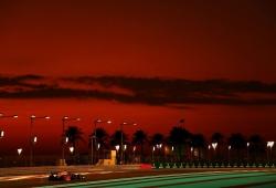 """Verstappen: """"Ser 3º es lo mejor que podíamos conseguir"""""""