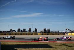 """Verstappen atiza a Hamilton: """"Si a ti no te importa, a mí tampoco"""""""
