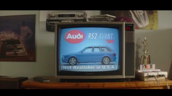 audi-rs-2-avant-anuncio-201962367-1573384044_2.jpg