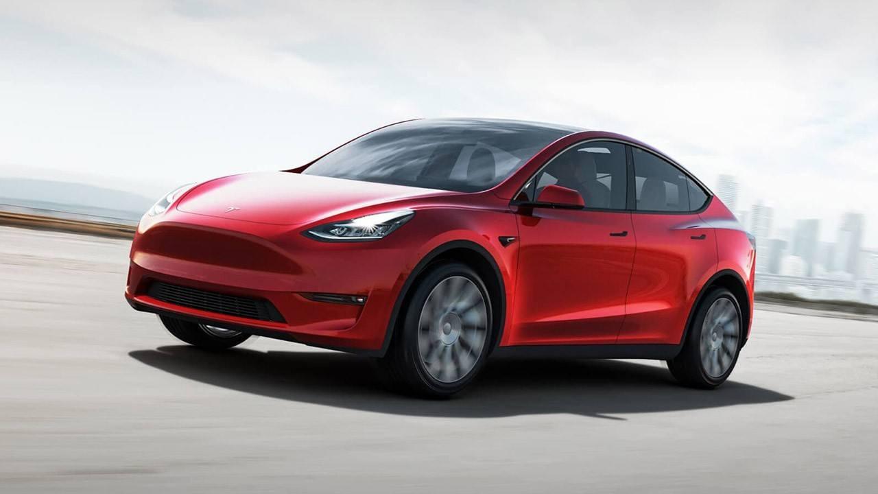 La construcción de la fábrica de Tesla en Alemania se iniciará en 2020