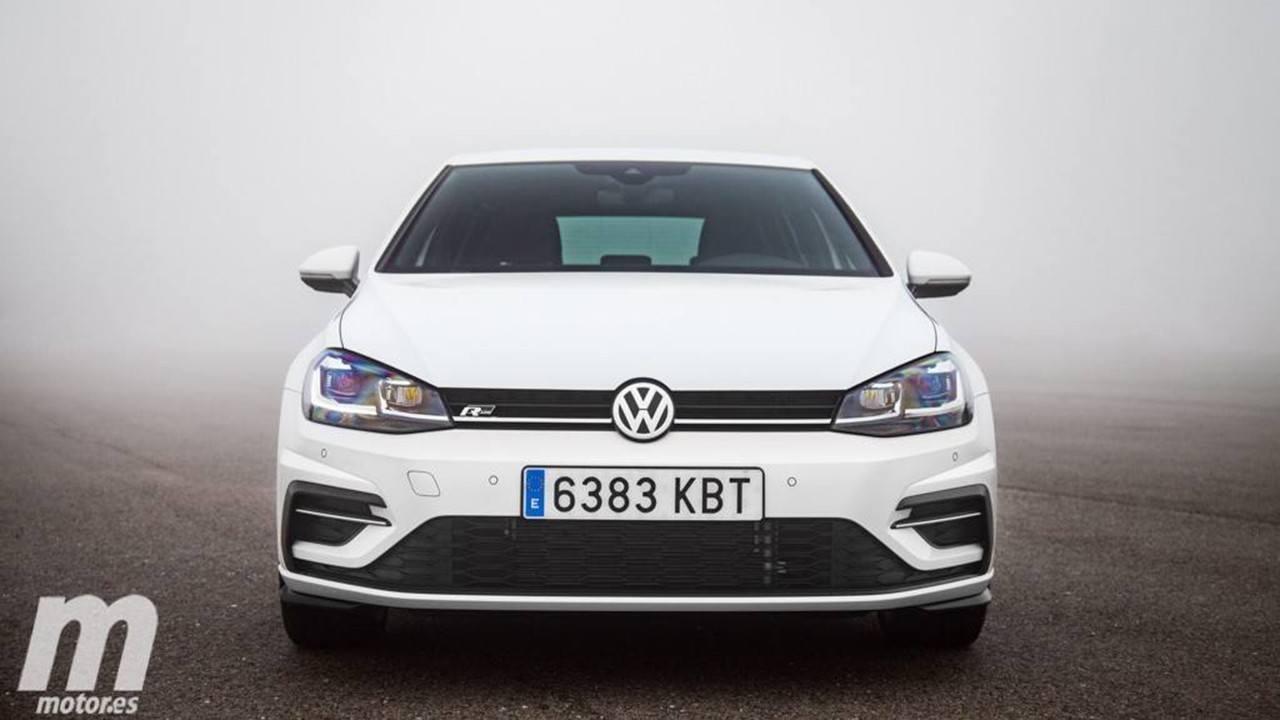 Las ventas de coches en Europa cierran octubre de 2019 con una subida del 8%
