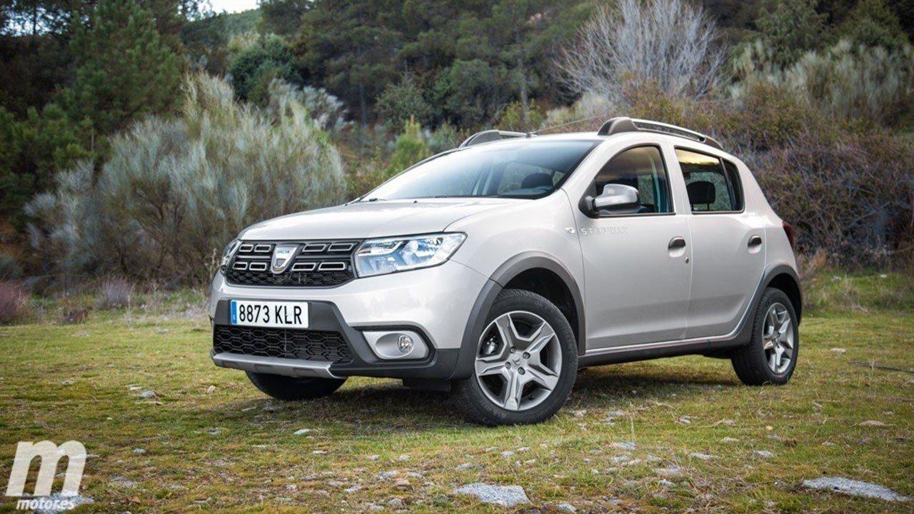 Las ventas de coches a gas en España rompen su racha positiva
