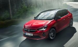 La apuesta de Opel por la tecnología y la diversión en el nuevo Opel Corsa