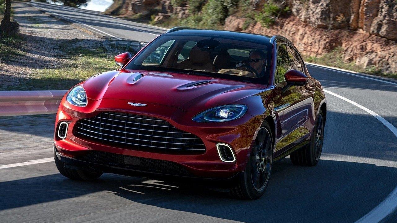 Aston Martin podría formar parte del grupo Geely Aston-martin-dbx-hibrido-201963515-1577107216_1