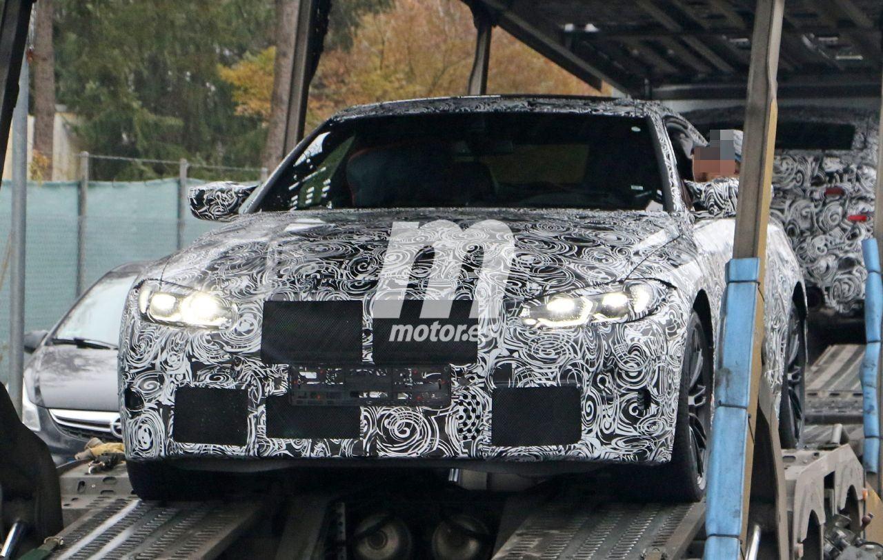 2020 - [BMW] M3/M4 - Page 11 Bmw-m4-coupe-2021-fotos-espia-201963090-1575624659_1