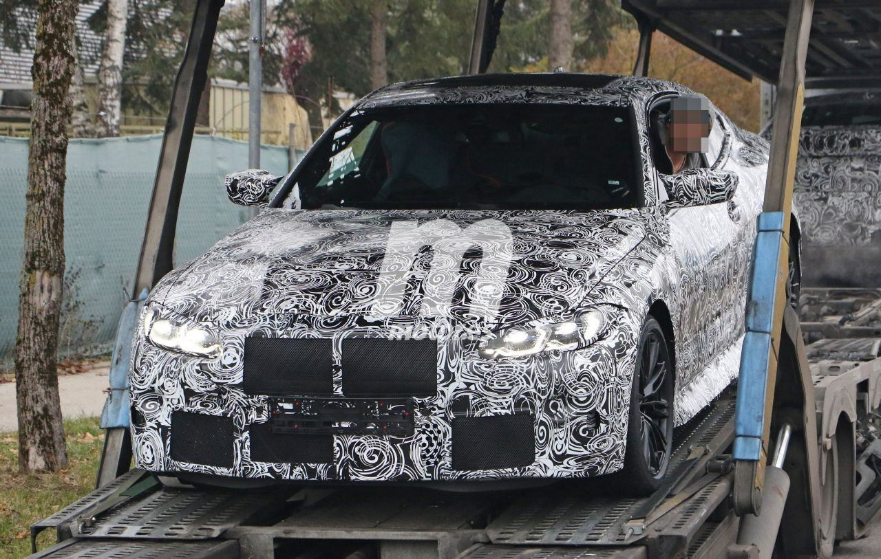 2020 - [BMW] M3/M4 - Page 11 Bmw-m4-coupe-2021-fotos-espia-201963090-1575624667_2