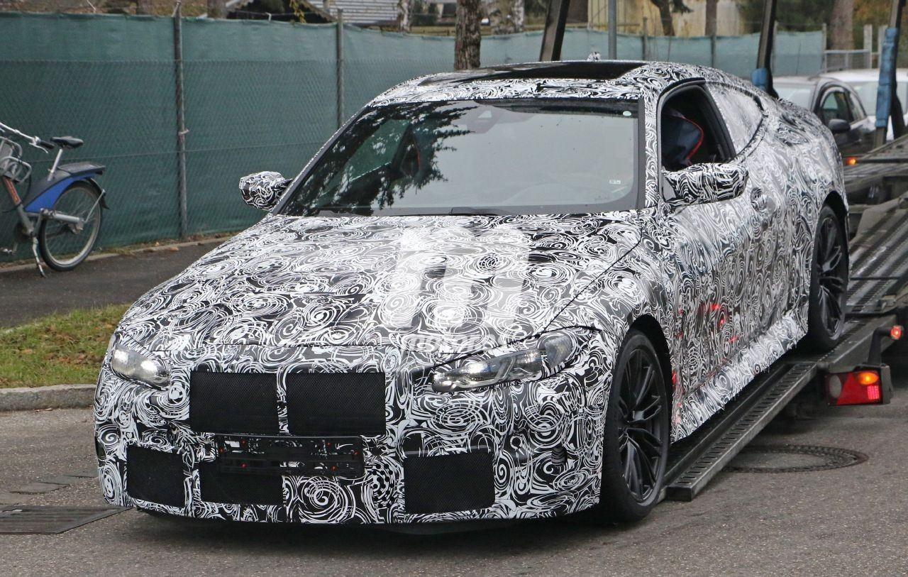 2020 - [BMW] M3/M4 - Page 11 Bmw-m4-coupe-2021-fotos-espia-201963090-1575624688_5