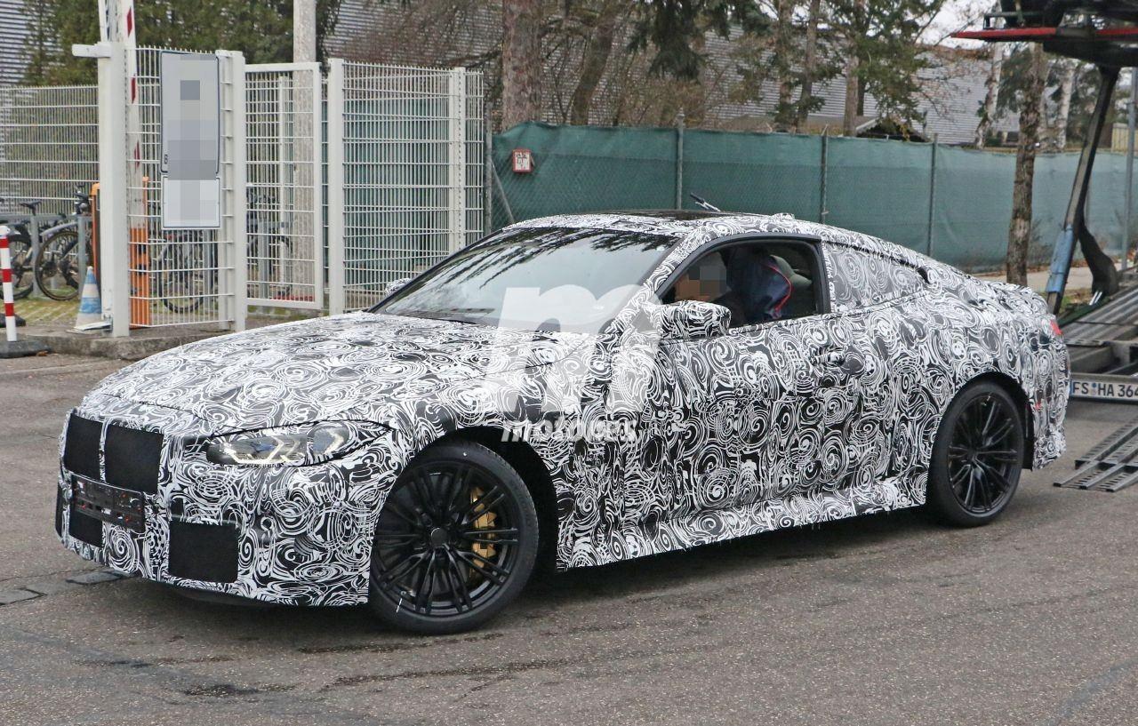 2020 - [BMW] M3/M4 - Page 11 Bmw-m4-coupe-2021-fotos-espia-201963090-1575624704_9