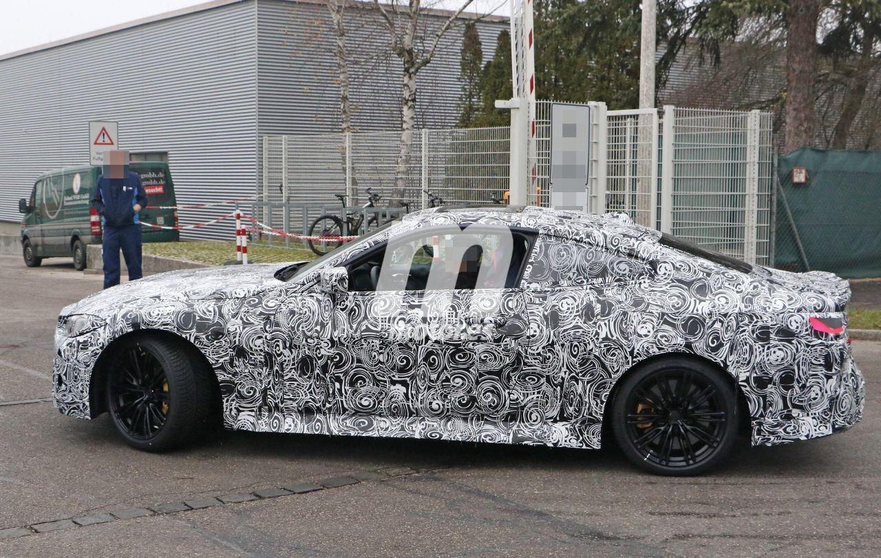 2020 - [BMW] M3/M4 - Page 11 Bmw-m4-coupe-2021-fotos-espia-201963090-1575624708_10