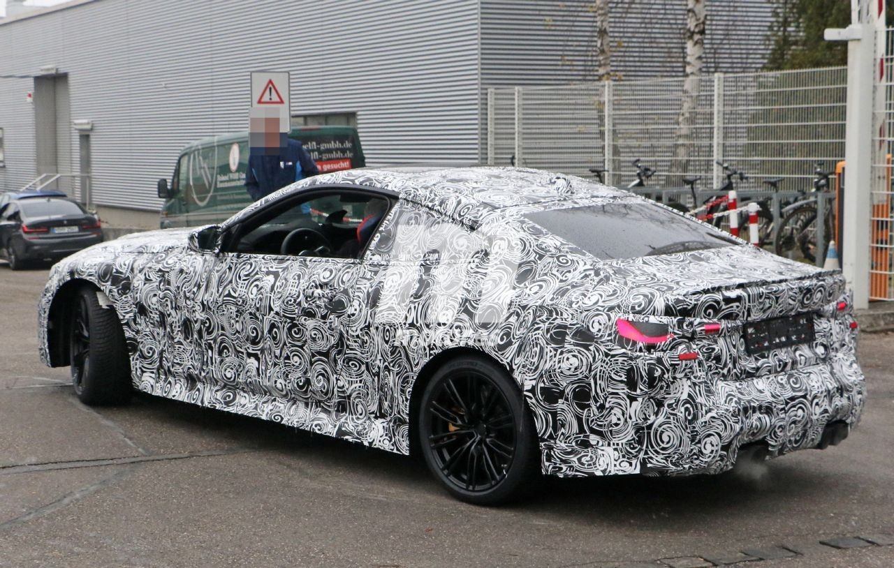 2020 - [BMW] M3/M4 - Page 11 Bmw-m4-coupe-2021-fotos-espia-201963090-1575624716_12