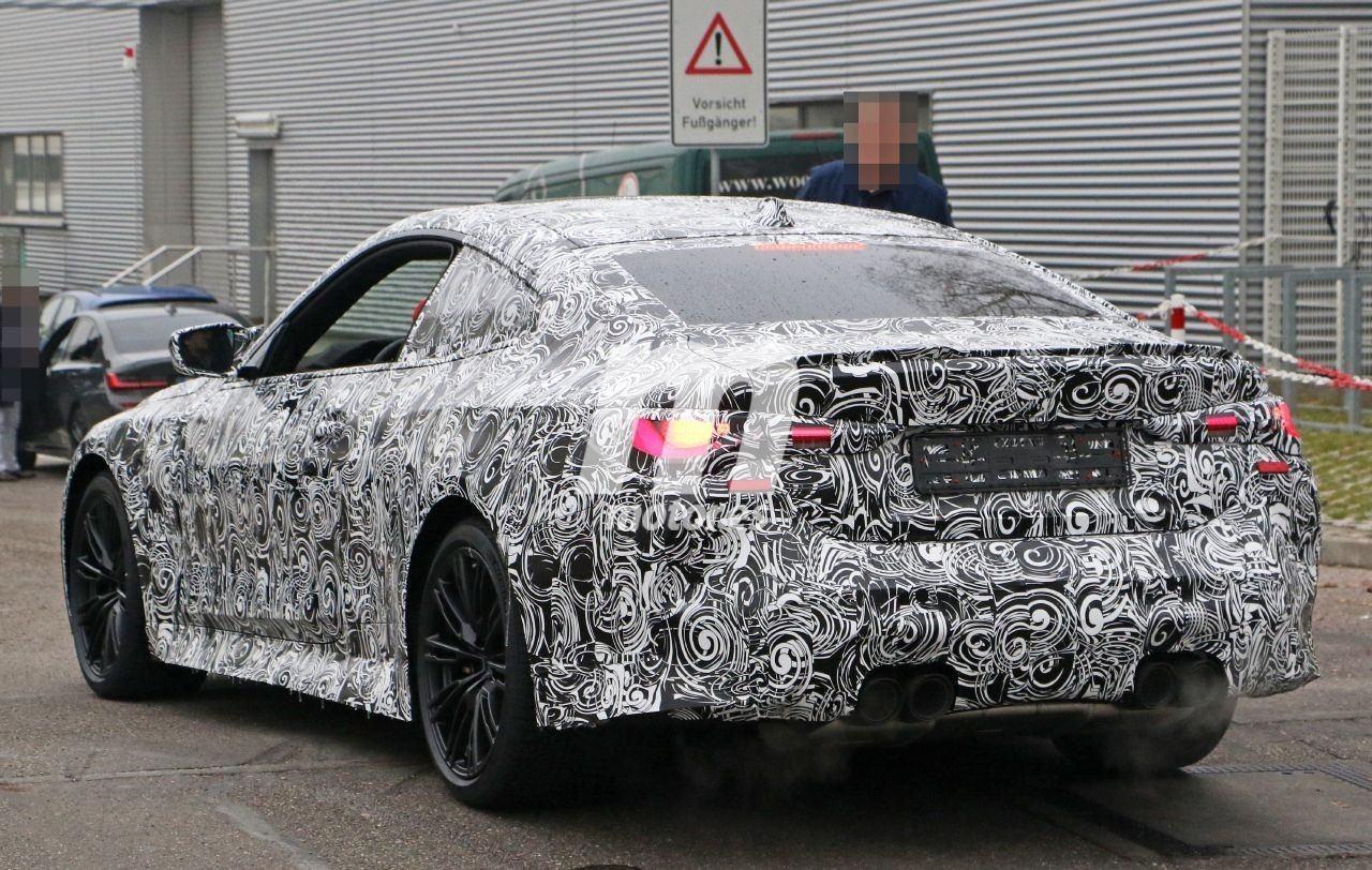 2020 - [BMW] M3/M4 - Page 11 Bmw-m4-coupe-2021-fotos-espia-201963090-1575624729_15