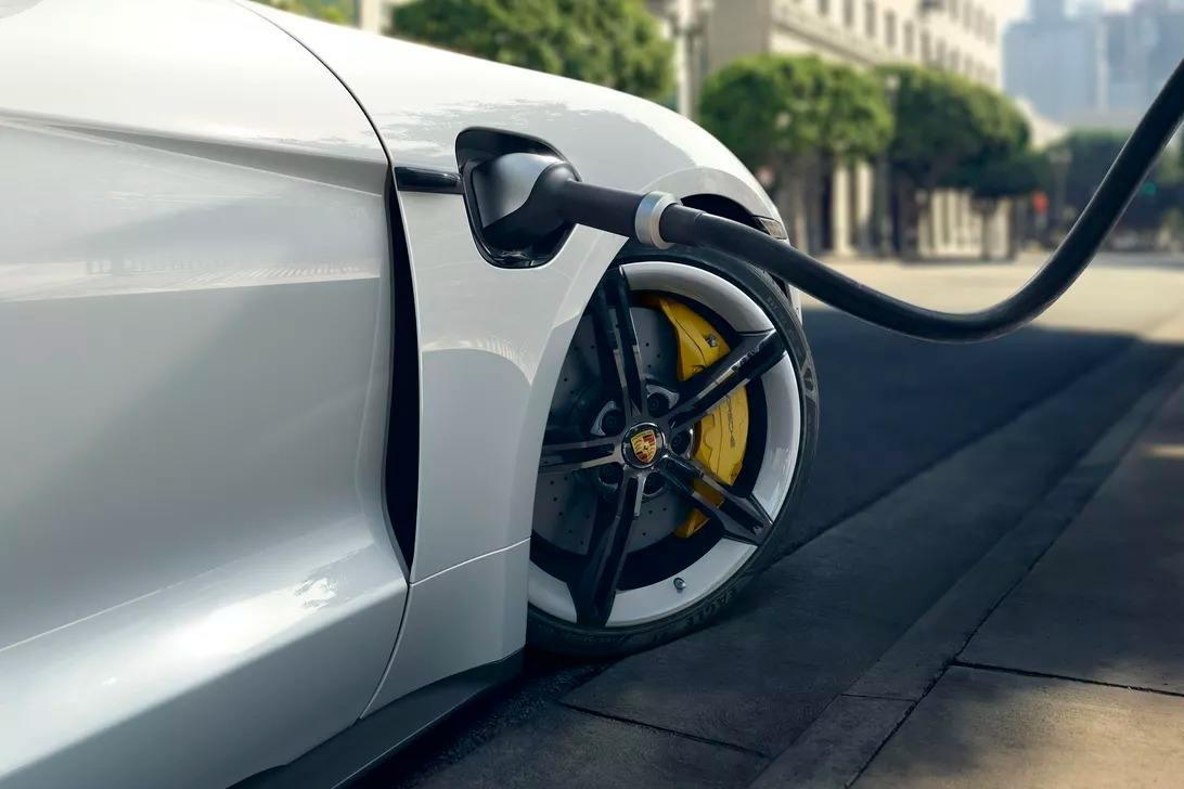 Brembo, ante el gran reto de los frenos silenciosos para coches eléctricos
