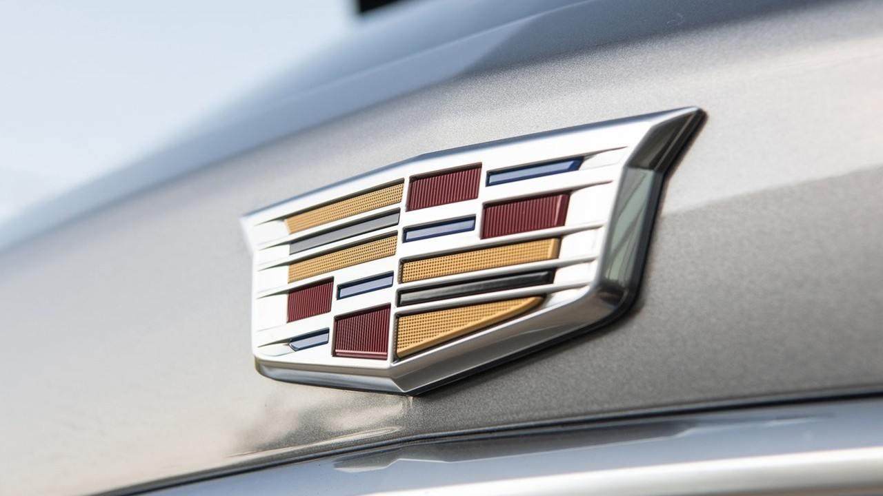 El primer coche eléctrico de Cadillac será una realidad en cuestión de un año