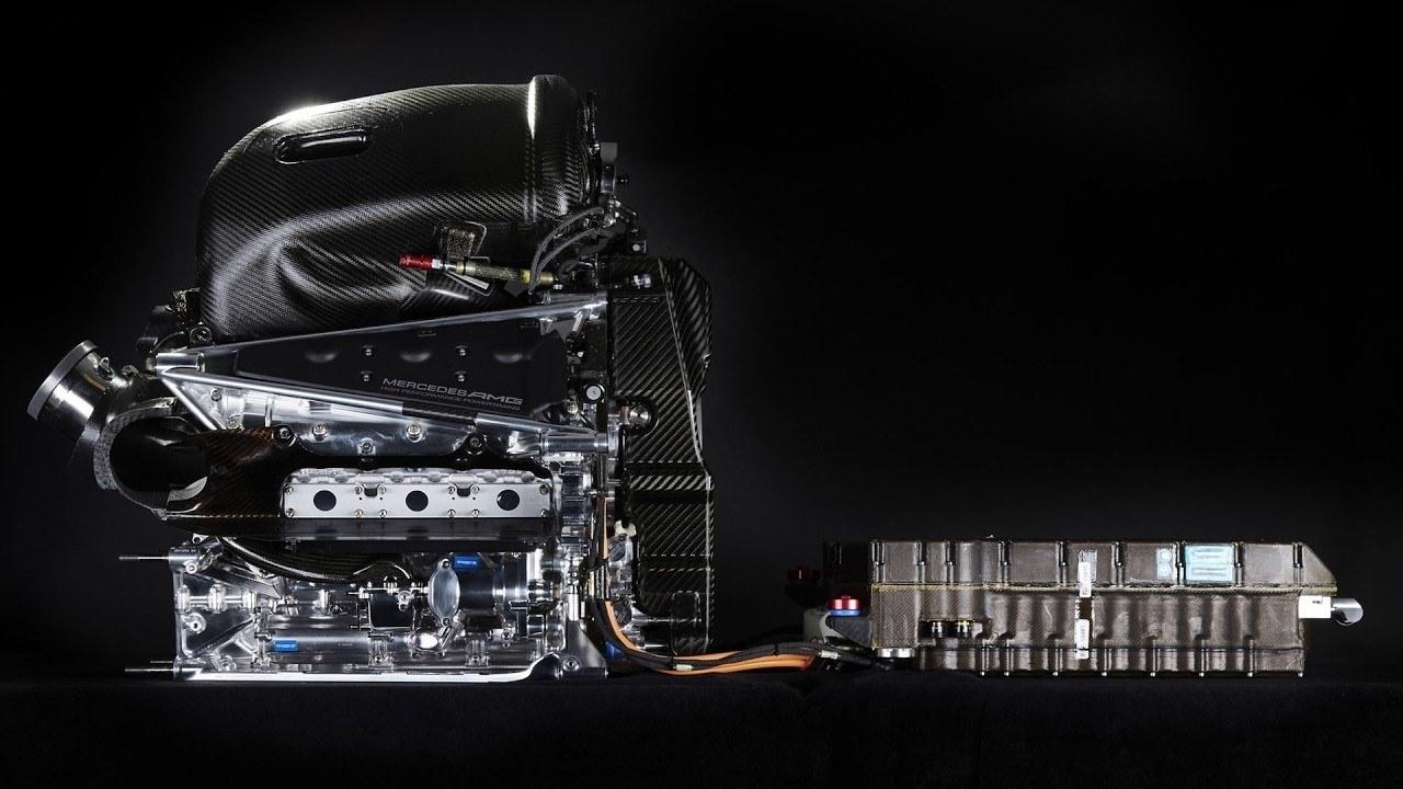 Los fabricantes buscan congelar el desarrollo de los motores en 2022