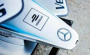 La Fórmula E tendrá paradas en boxes gracias a la recarga rápida de los 'Gen 3'