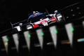 Las 24 Horas de Le Mans de 2020 decidirán su parrilla en una 'hyperpole'