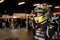 Albert Costa estará con Lamborghini en las 24 Horas de Daytona