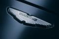 Aston Martin confirma conversaciones con inversores tras el interés de Racing Point