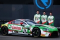 Aston Martin contará con Scott Dixon y Rick Kelly en Bathurst
