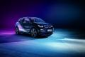BMW i3 Urban Suite, el eléctrico llega al CES 2020 como una demostración de espacio