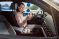 Bosch llevará un nuevo detector de fatiga basado en inteligencia artificial al CES 2020