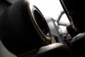 Brawn explica por qué los equipos vetaron los neumáticos Pirelli de 2020