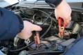Cómo cargar la batería del coche, todas las opciones