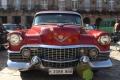 Cómo matricular tu coche como vehículo histórico y por qué