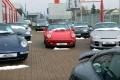 Comprar un coche en Alemania: cómo importarlo tú mismo