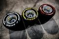 Se confirma el fiasco de los neumáticos de 2020: los de 2019 siguen un año más