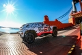Dakar 2020: el 'presi' de Rebellion Racing se lanza a la aventura