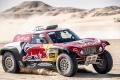Dakar 2020: Todas las novedades del rally en su debut en Arabia Saudí