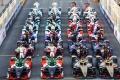 La diversidad de su parrilla, gran activo para la Fórmula E