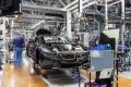 El BMW i8 acumula una producción de 20.000 unidades, el último un i8 Roadster