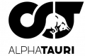 El primer monoplaza de AlphaTauri ya tiene fecha de presentación